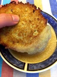 where to buy potato pancakes potato pancakes recipe authentic latkes best