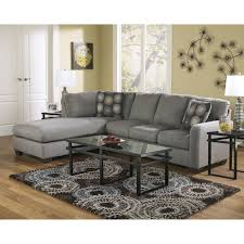 Denim Sectional Sofa 2017 Latest Small 2 Piece Sectional Sofas