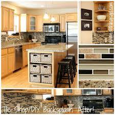 all things led kitchen backsplash 40 best all things g d tile shop tingles images on pinterest