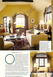 Arch Windows Decor 11 Best Window Treatments Images On Pinterest Arch Window