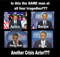Conspiracy Meme - coincidence crisis actor conspiracy theories know your meme