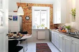 designer kitchen clocks modern kitchen clocks kitchen makeoverskitchen wall clocks