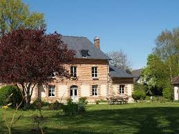 chambre d hote pas cher normandie chambres d hotes haute normandie bed and breakfast gastzimmer