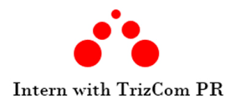 work with us careers at trizcom pr