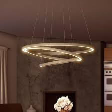 chandelier magnets tania trio stacked chandelier cindy tsai pinterest