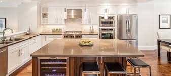 Luxor Kitchen Cabinets Elegant Kitchen Renovations For New York City Ny Luxcucina