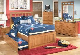 Childrens Wooden Rocking Chairs Sale Bedding Set Wooded River Bessie Gulch Bedding Collection Luxury