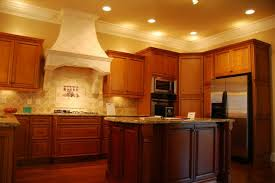 types of kitchen molding to raise the bar premium cabinets