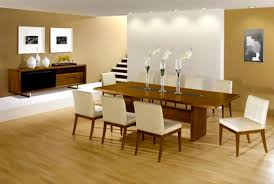 Great Dining Room Colors Dining Room Paint Colors 2017 Design Schemes