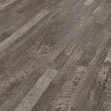 Coastal Laminate Flooring Karndean Karndean Da Vinci Coastal Driftwood Rp100 Karndean From