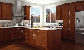 solid wood kitchen cabinets quedgeley kitchen kompact glenwood buy kitchen kompact cabinets