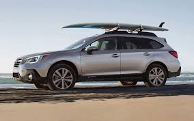 customized subaru outback blog post list byers airport subaru
