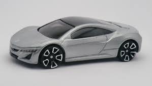 image 12 acura nsx concept 2013 156 jpg wheels wiki
