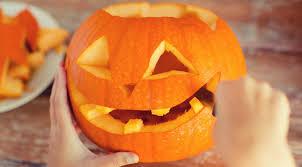 free pumpkin carving patterns over 100 carving pumpkins