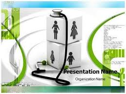 200 Best Pathology Ppt And Pathology Powerpoint Templates Images On Healthcare Ppt Templates