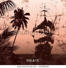 pirate ship stock images royalty free images u0026 vectors shutterstock