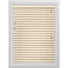 2 Inch White Faux Wood Blinds 23678 Best Window Treatments For 2017 Images On Pinterest Window
