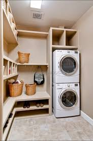 laundry room amazing laundry room decor clean and clutter free