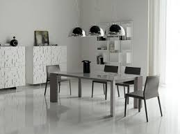 Modular Dining Room - Modular dining room