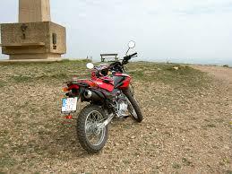 honda xr rodrigo moya motos honda xr 125 l