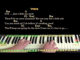 Comfortably Numb Orchestra Comfortably Numb Keyboard Pulse Style Mp3 Free Download
