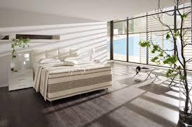 Schlafzimmer Einrichtung Nach Feng Shui Feng Shui Die Lösung Für Erholsamen Schlaf