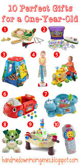 birthday presents for best 25 birthday gifts ideas on baby 1st