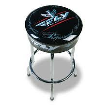 fly bar stool fly bar stool motosport legacy url