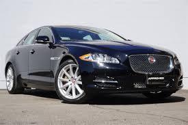 lexus pre owned in dallas certified pre owned 2014 jaguar xj for sale dallas tx vin