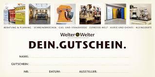 Rustikale K Hen Gutschein Für Espressokurs Espressokurse Events U0026 Kurse