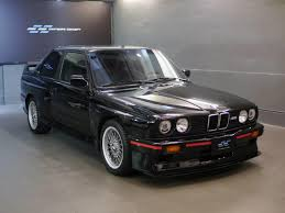 1990 bmw e30 m3 for sale 1990 bmw e30 m3 reviews msrp ratings with amazing images