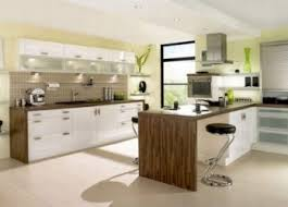 20 20 Kitchen Design Free Download Awesome Interior Design Apartment Marvellous Self Adhesive