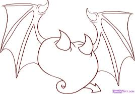 hearts with wings coloring pages cliparts co throughout hearts