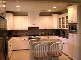 Superior Kitchen Cabinets Superior Kitchen Cabinets