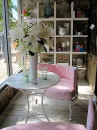 herrington patio furniture home design ideas and pictures