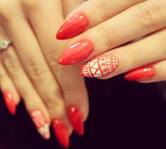 42 cutest mother u0027s day nail art designs worth trying to make the