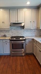 kitchen cabinets topeka ks dallas white ashen white granite countertops by heartland granite
