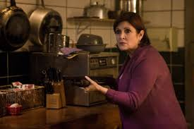 House On Sorority Row Trailer - i u0027d buy that for a dollar sorority row shooting the script