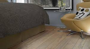 Laminate Flooring Recall Timberline Sl247 Corduroy Rd Hckry Laminate Flooring Wood