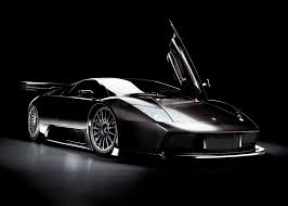 lamborghini sports cars high resolution images of sports cars car pictures cars i like