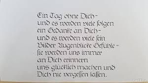 sprüche für trauerkarte trauerkarte mit spruch auf beiblatt luzern tutti ch