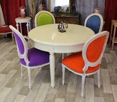 table ronde et chaises bureau table ronde et chaises table ronde et chaises bureaus