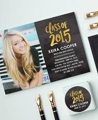 60 best invitations images on graduation invitations