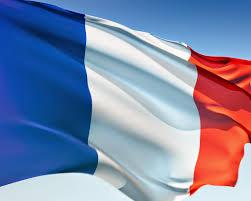 france flag images