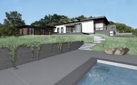 shepard mesa residence u2014 hughesumbanhowar architects