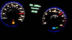 top speed hyundai genesis coupe my 3 8 r spec top speed slight run