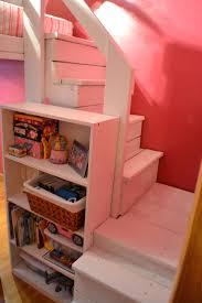 Loft Bed Espace Loggia 66 Best Loft Beds Images On Pinterest 3 4 Beds Lofted Beds And