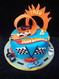 hot wheels cake cake by helen kid s wheels cake