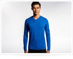 v neck sweater s best v neck sweaters for askmen