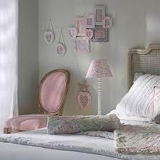 chambre a theme romantique awesome deco chambre romantique ideas design trends 2017